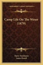 Camp Life on the Weser (1879)