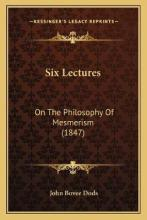 Six Lectures
