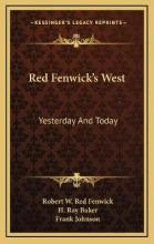 Red Fenwick's West