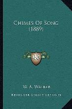 Chimes of Song (1889)
