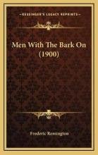 Men with the Bark on (1900)