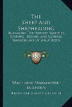 The Sheep and Shepherding