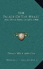 The Palace of the Heart