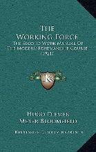 The Working Force