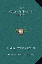The Case of the 16 Beans