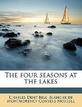 The Four Seasons at the Lakes