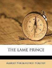 The Lame Prince