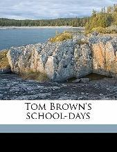 Tom Brown's School-Days