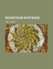 Registrum Roffense