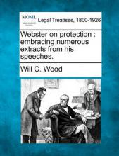 Webster on Protection