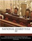 National Guard Title 32