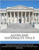 Aliens and Nationality Title 8