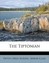 The Tiptonian