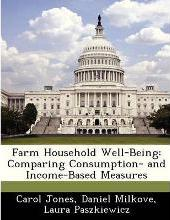 Farm Household Well-Being