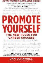 Promote Yourself