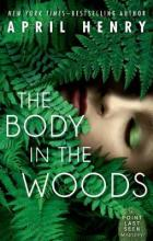 The Body in the Woods