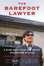 The Barefoot Lawyer