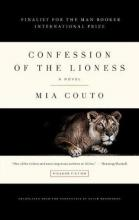 Confession of a Lioness