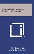 Adventures with a Texas Naturalist