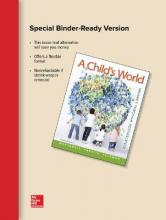 Looseleaf for a Child's World
