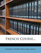 French Course...