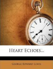 Heart Echoes...