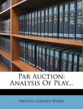 Par Auction