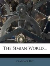 The Simian World...