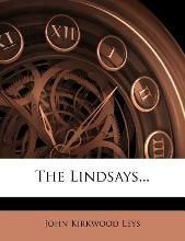 The Lindsays...