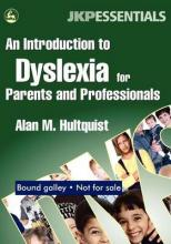 Introduction to Dyslexia for Parents and Professionals
