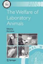Welfare of Laboratory Animals, The. Animal Welfare: Volume 2.