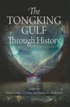 Tongking Gulf Through History