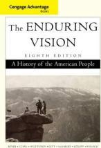 Advantage Books: The Enduring Vision