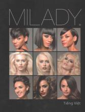 Vietnamese Translated for Milady Standard Cosmetology 2016