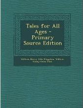 Tales for All Ages