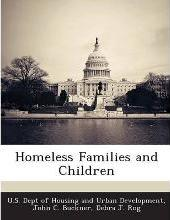 Homeless Families and Children