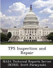 Tps Inspection and Repair