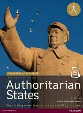 Pearson Baccalaureate: History Authoritarian States Bundle