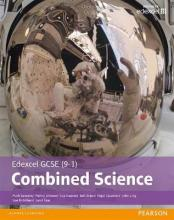 Edexcel GCSE (9-1) Combined Science: Student Book