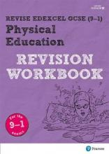 Revise Edexcel GCSE (9-1) Physical Education Revision Workbook