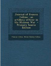 Journal of Francis Collins