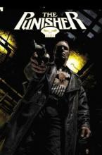 Punisher Max: the Complete Collection Vol. 3: Vol. 3