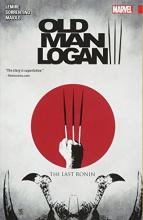 Wolverine: Old Man Logan Vol. 3: Volume 3
