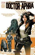 Star Wars: Doctor Aphra Vol. 1: Volume 1