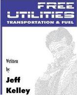 Free Utilities transportation and fuel