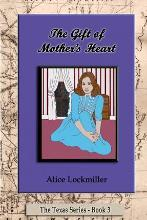 The Gift of Mother's Heart