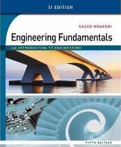 Engineering Fundamentals: Engineering Fundamentals To 1789 Volume 1