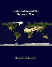 Globalization and the Nature of War