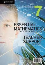 Essential Mathematics For The Australian Curriculum Year 9 Pdf
