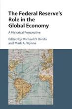 The Federal Reserve's Role in the Global Economy
